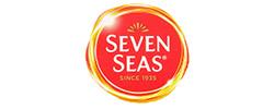Seven Seas Ltd