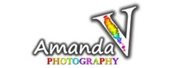 Amanda V Photography