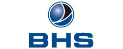 BHS Corrugated Ltd
