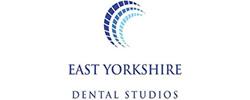 East Yorkshire Dental Studios