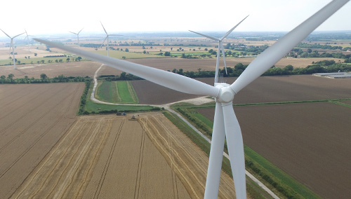 2016-case-study-11-how-to-build-a-windfarm