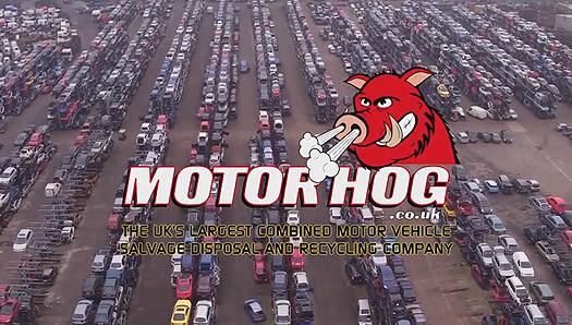 motorhog-cs